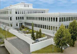 Digiplex Oslo1 exterior