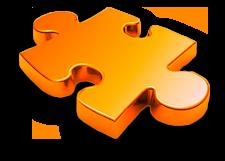 Runbox Solutions
